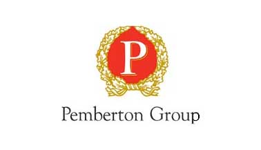 Pemberton Group